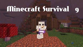 Download Lagu Minecraft Pe Survival #9 Tarlaya Hazırlık Gratis STAFABAND