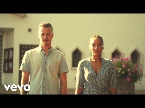 videos musicales - video de musica - musica Remember