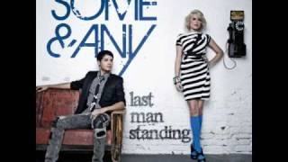 Watch Some  Any Last Man Standing video