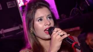 download lagu Aishwarya Majmudar Live  Navratri Special  2017  gratis