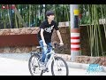 【TFBoys inSG】[ENG SUB] Roy Wang CUT in Youth Hostel Ep 0