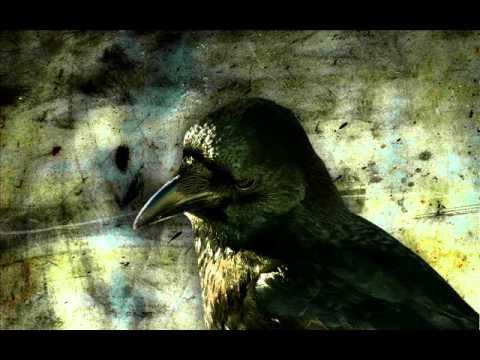 Baghdad - Malayalam Kavitha - Kaattakkada video