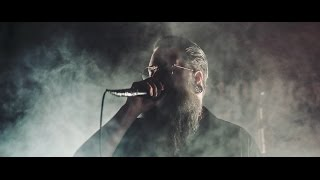 VOID KING - There Is Nothing (Live)