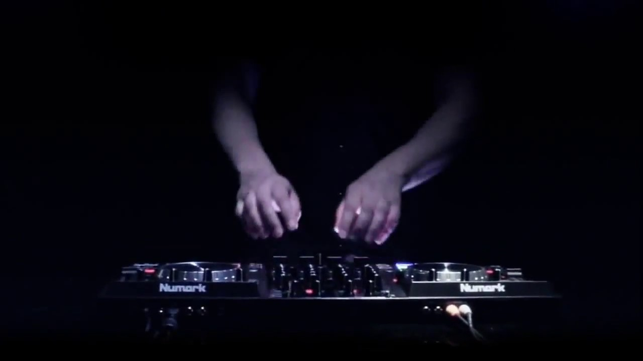 how to set cue points in serato