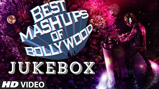Video clip Best Mashups of Bollywood | Aashiqui 2 Mashup, Ek Villain Mashup | Best Mashup 2014