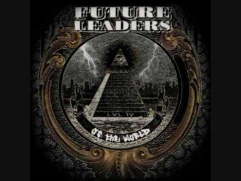 Future Leaders Of The World - Sued