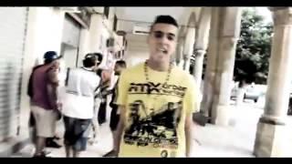 Download Sanfara On Top  Rap Tunisien   Clip Officiel 2014 HD 3Gp Mp4