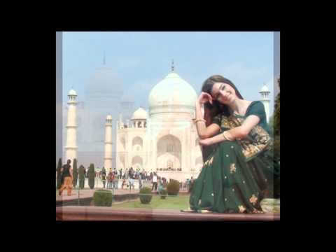 Afreen Afreen - Valentina Manduchi - A Beatiful Image Of India video