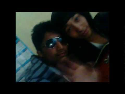 Din Tyo Pani Thyo Cover (vocal:swagat Bhetu guitar:starluff) video