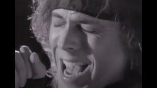Watch Dokken Alone Again video