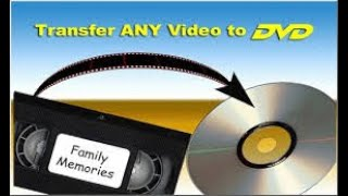 AWV Production easily clean up and restore your older analog memories Jax