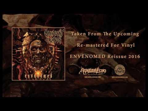 Malevolent Creation - Deviant