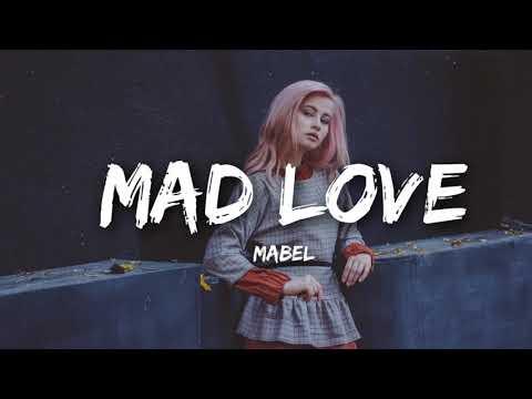 Download Lagu  1 HOUR LOOP   Mabel - Mad Love Mp3 Free
