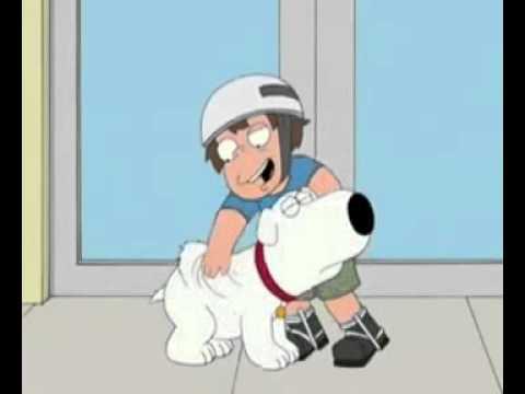 Family Guy Family Names Family Guy Retarded Kid