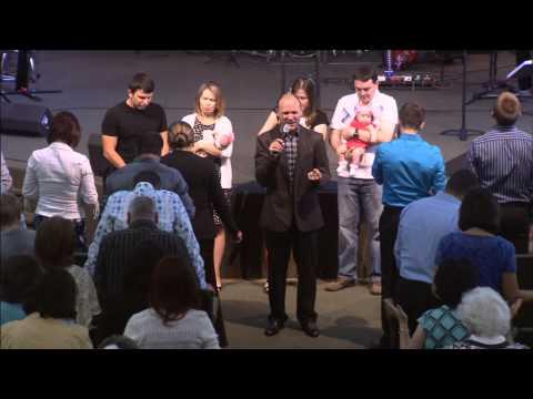 Александр Подгорный - Подводные камни социальных сетей - 08-24-2014