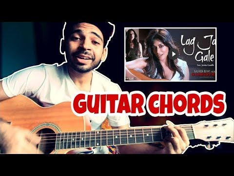 Download Lagu  Lag ja Gale - Saheb Biwi Aur Gangster 3 || Jonita Gandhi Mp3 Free