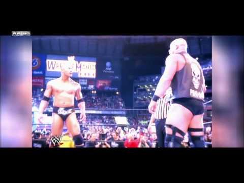 Wrestlemania Xix Recall video