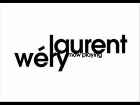 Laurent Wery Feat. Swift KID - Hey Hey Hey - Sneak Preview