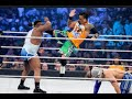 WWE's Smackdown For March 26th 2015 Review & After Show | AfterBuzz TV