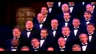 Hq Best Version Of 39 Battle Hymn Of The Republic 39 Ever Mormon Tabernacle Choir 1