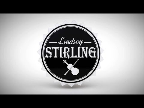 Crystallize Mashup - Lindsey Stirling (remix by wild children)