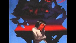 Watch Sepultura Screams Behind The Shadows video