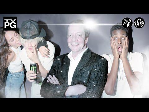 Joost, De Kreuners - Ik Wil Je (Official Music Video)