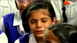 Madhali Sutti - Watch Full Episode 53 of 22nd February 2013