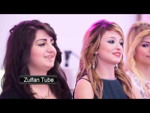 Pashto and Farsi mix Qataghani song Mast 2017 with girl dance  HD