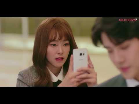 [VIETSUB] SECRET QUEEN MAKERS - EXO SEHUN (EP 7- END)