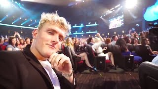 Jake Paul All Vlogs Montage/Trailer - [Official Video]