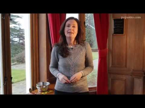 How to observe the partial eclipse on 20 March 2015 by Dr Lucie Green