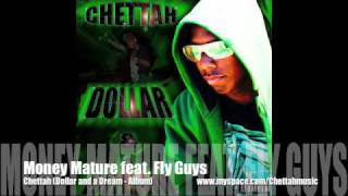 Money Mature feat. Fly Guys