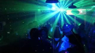 DJ evo mix