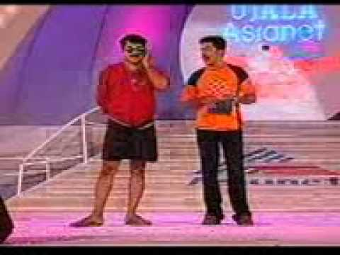 New Malayalam Comedy Stage Show With  Suraj video