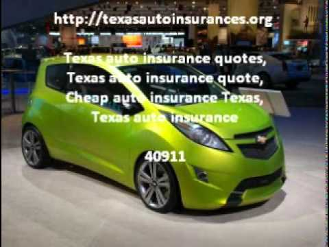 Texas auto insurance quotes, Texas auto insurance quote, Che