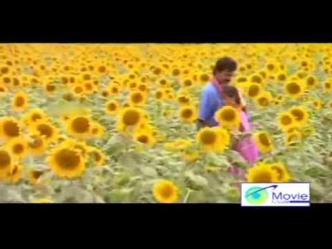 Johnson Master Ever Green Melody H D - Thanka Nila Pattuduthu... Snehasagaram video