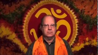 Sanatana Dharma - The Eternal Religion, by Stephen Knapp
