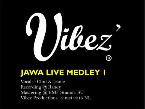 Jawa Medley Live 1