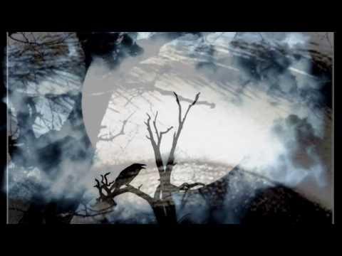 Annie Lennox - Why