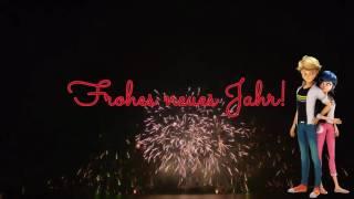 download lagu Frohes Neues Jahr gratis