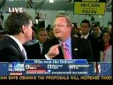 Robert Gibbs Calls Sean Hannity An Anti-Semite
