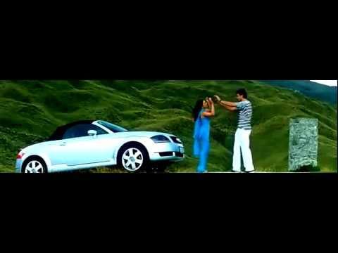 Hua Salaam Dil Ka - Kuch Tum Kaho Kuch Hum Kahein (2002) -hd- Music Videos - E.avi video