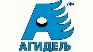 Агидель : Свердловская область