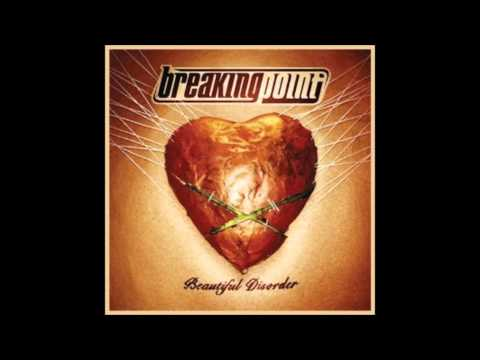 Breaking Point - Promise Keeper