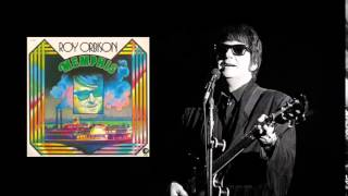Watch Roy Orbison Run Baby Run (back Into My Arms) video