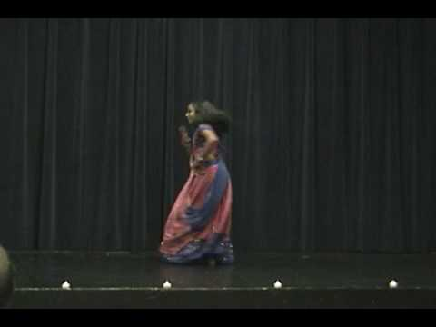 Bindiya Chamakne Lagi