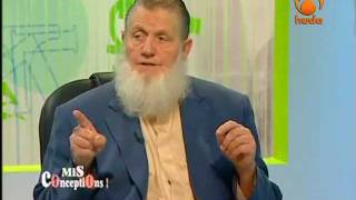 Video: Jesus in Islam - Yusuf Estes
