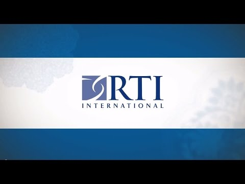 RTI Consenter  Clinical Trials Made Easy
