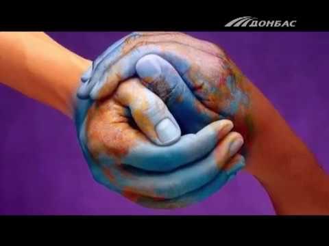 Сегодня отмечается День мира и День рождения Богородицы